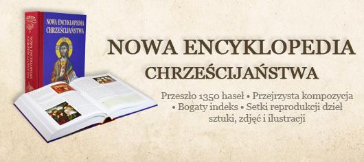 nowa-encyklopedia-chrzescijanstwa
